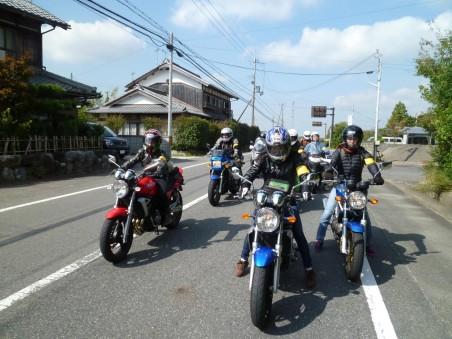 2012_10_21_086.jpg