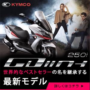 kymco_G-Dink250i_011