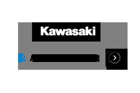 harfbnr_kawasaki